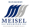 Meisel Holdings Managed Services