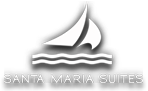 Santa Maria Suites Resort - 1401 Simonton St, Key West, Florida 33040