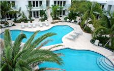 Santa Maria Suites Resort - Courtyard Pool