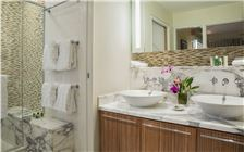 Santa Maria Suites Resort - Flat Suite Bathroom
