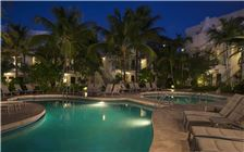 Santa Maria Suites Resort - Outdoor Pool