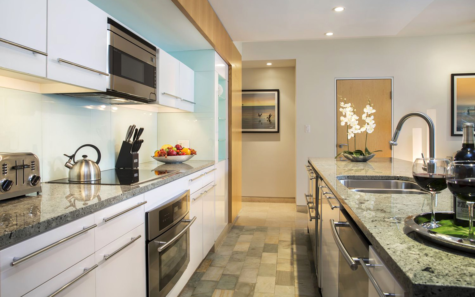 Key West Family Resort Suites With Kitchens- Santa Maria Suites