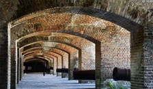 Fort Zachary Taylor